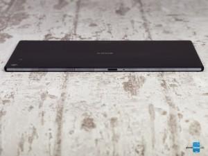 Sony-Xperia-Z2-Tablet