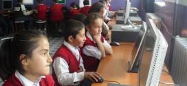 İlkokullara Kodlama Dersi Geliyor!