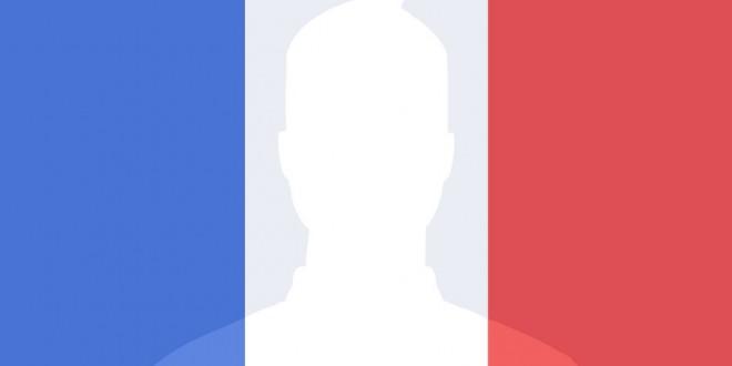 Facebook, Paris'deki Terörist Saldırı İçin Uygulama Yazdı!