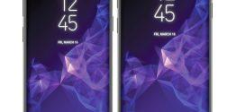 Galaxy S9 ile Galaxy S9+: Hangisini Almalıyım?