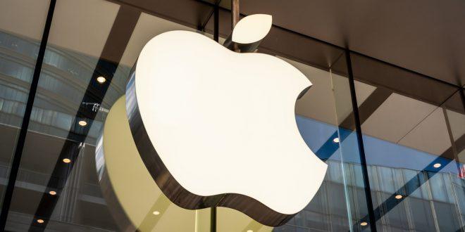 Apple, Eski iPhone Modellerini Yavaşlattığı İçin 27 Milyon Dolar Ceza Aldı!