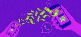 Dijital Ödeme Sistemi WhatsApp Pay, Türkiye'ye Gelecek Mi?