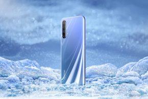 Realme X50 Pro 5G Kamera ve Teknik Özellikleri Açıklandı!