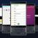 TCL, Artık BlackBerry Telefon Üretmeyeceğini Açıkladı!