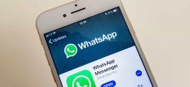 WhatsApp Milyonlarca Telefona Hizmet Vermeyi Kesti!