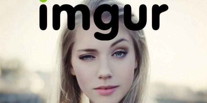 Resim Paylaşım Platformu Imgur, 5 Yıl Sonra Yeniden Türkiye'de Açıldı!