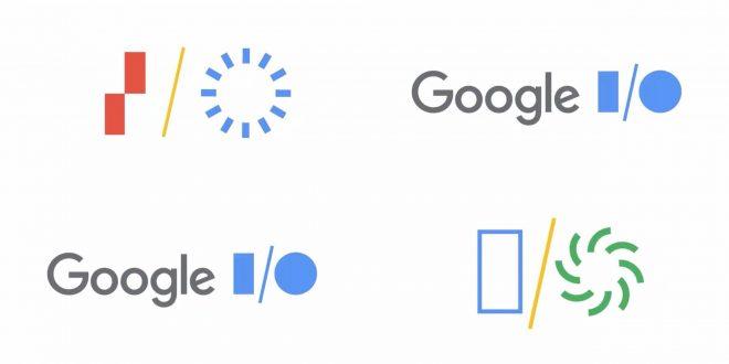 Coronavirüs Sebebiyle Google I/O 2020 Tamamen İptal Edildi