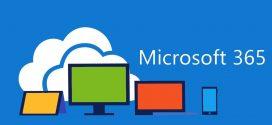 Microsoft 365 İçin Aylık Abonelik Fiyatları Açıklandı