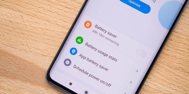 Xiaomi Firması 40W Kablosuz Şarj Desteğini Duyurdu!