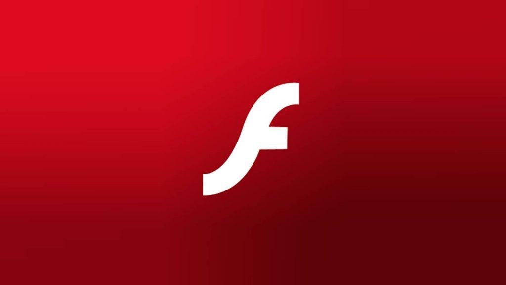 Firefox'ta YouTube Videolarını Flash Player ile Oynatma