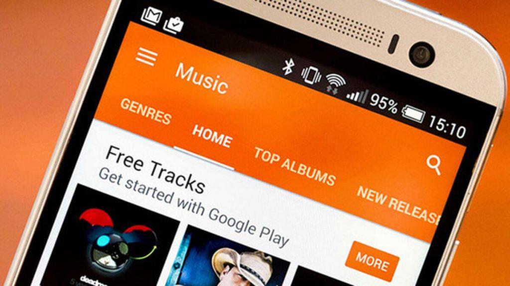 Google Play Müzik Ne Zaman Kapanacak?