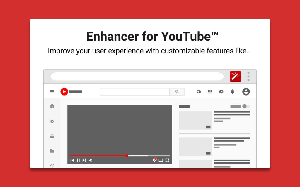 Mozilla Firefox Tarayıcısından YouTube Reklamlarını Kaldırma