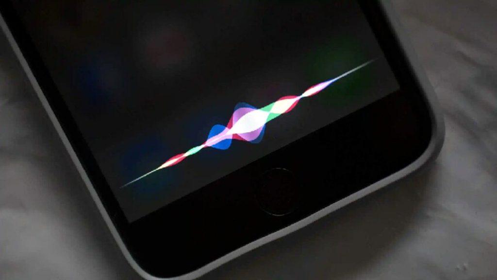 iOS Cihazlarda Siri Önerileri Nasıl Kapatılır?