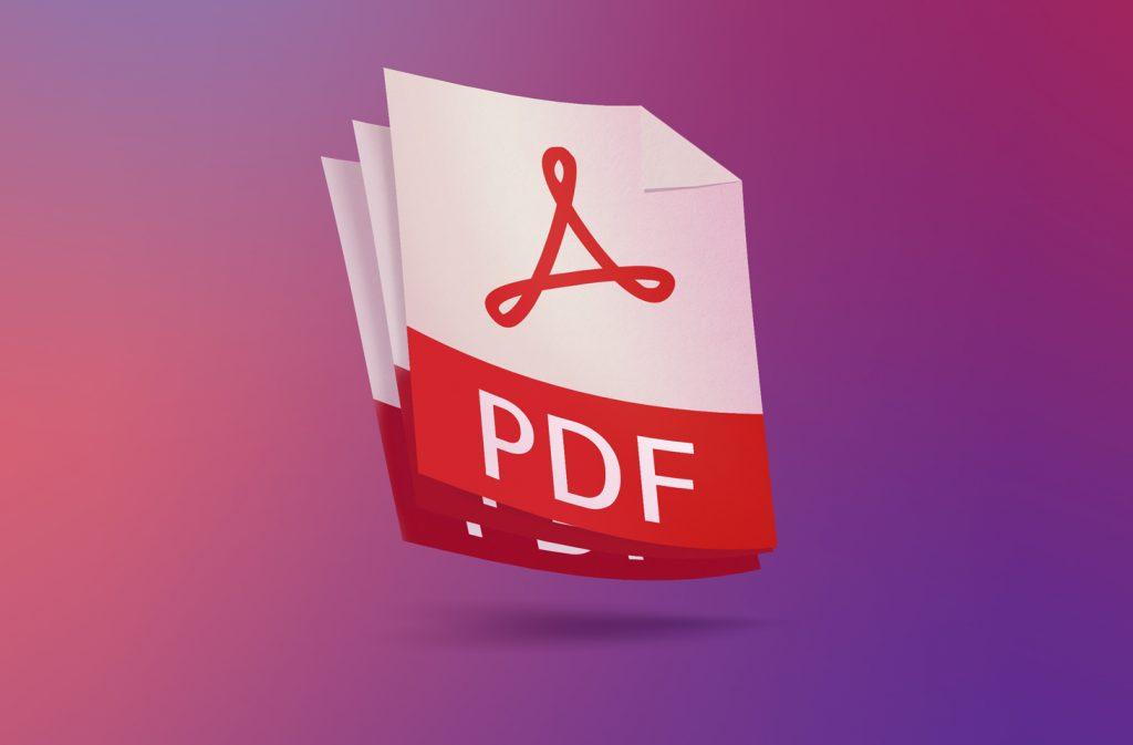 PDF Dosyası, Word Dosyasına Nasıl Dönüştürülür