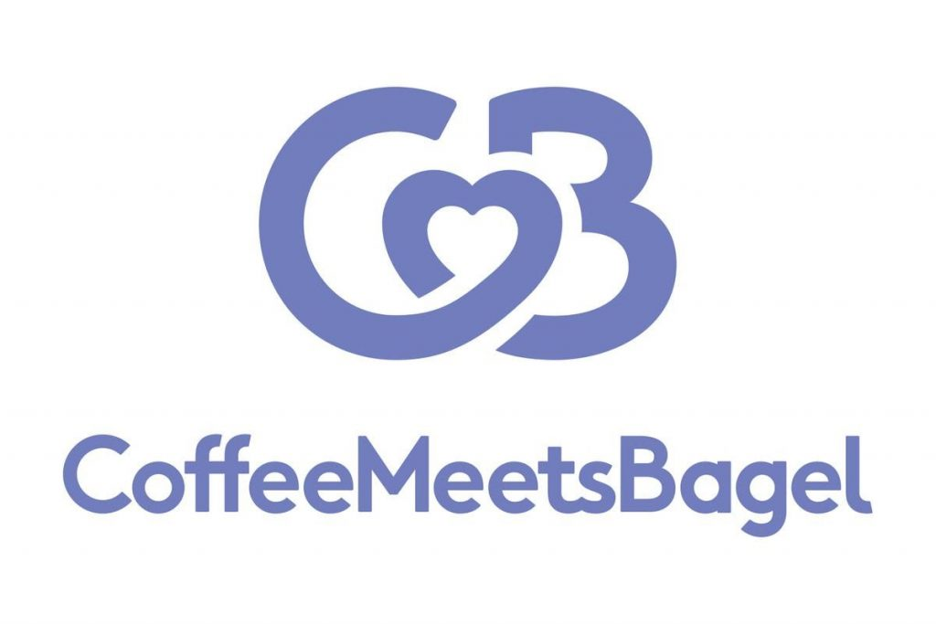Coffee Meets Bagel Dating