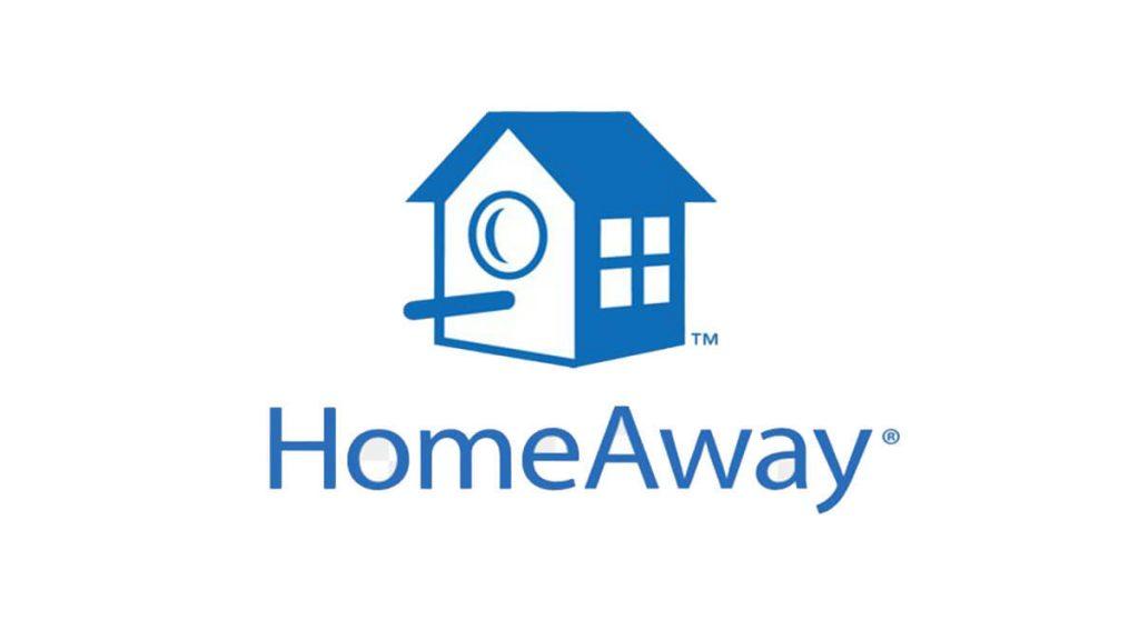 HomeAway Uygulaması