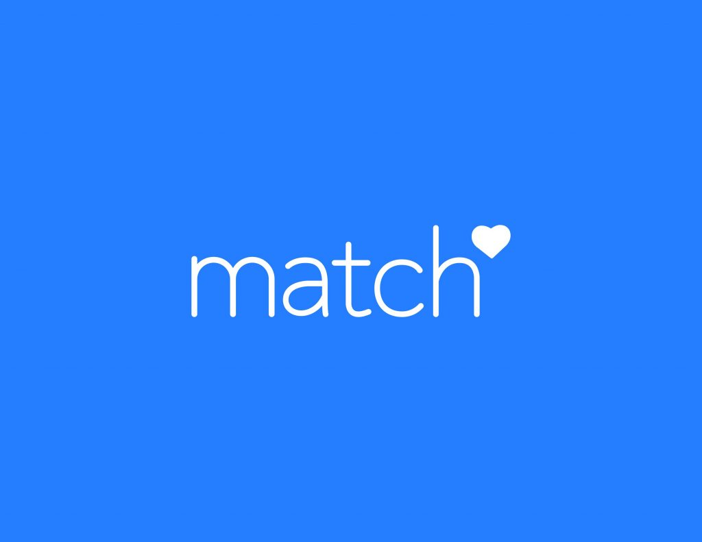 Match Dating