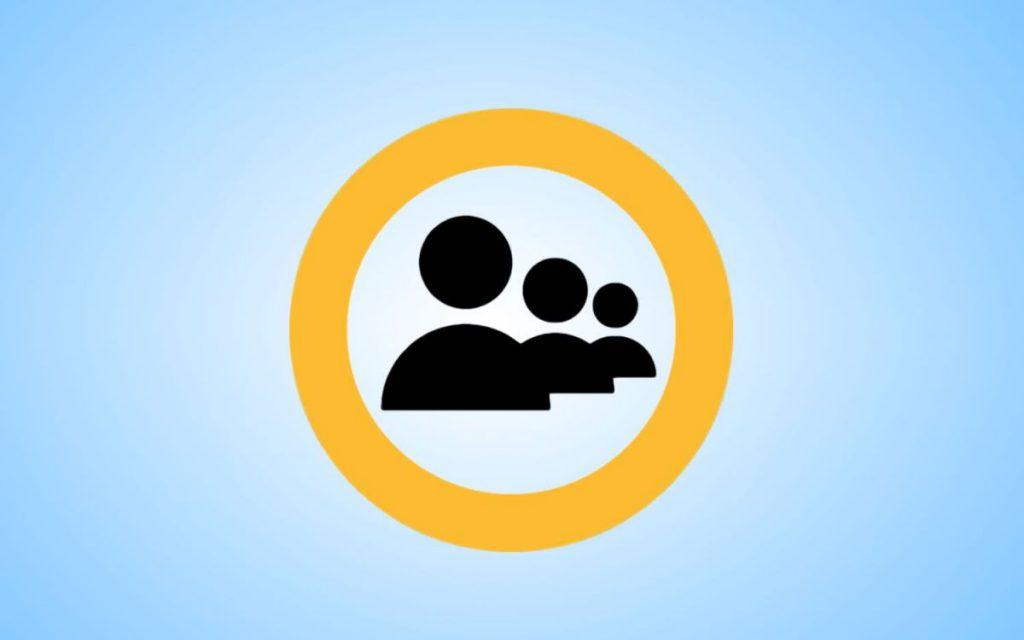 Norton Ebeveyn Kontrol Uygulaması